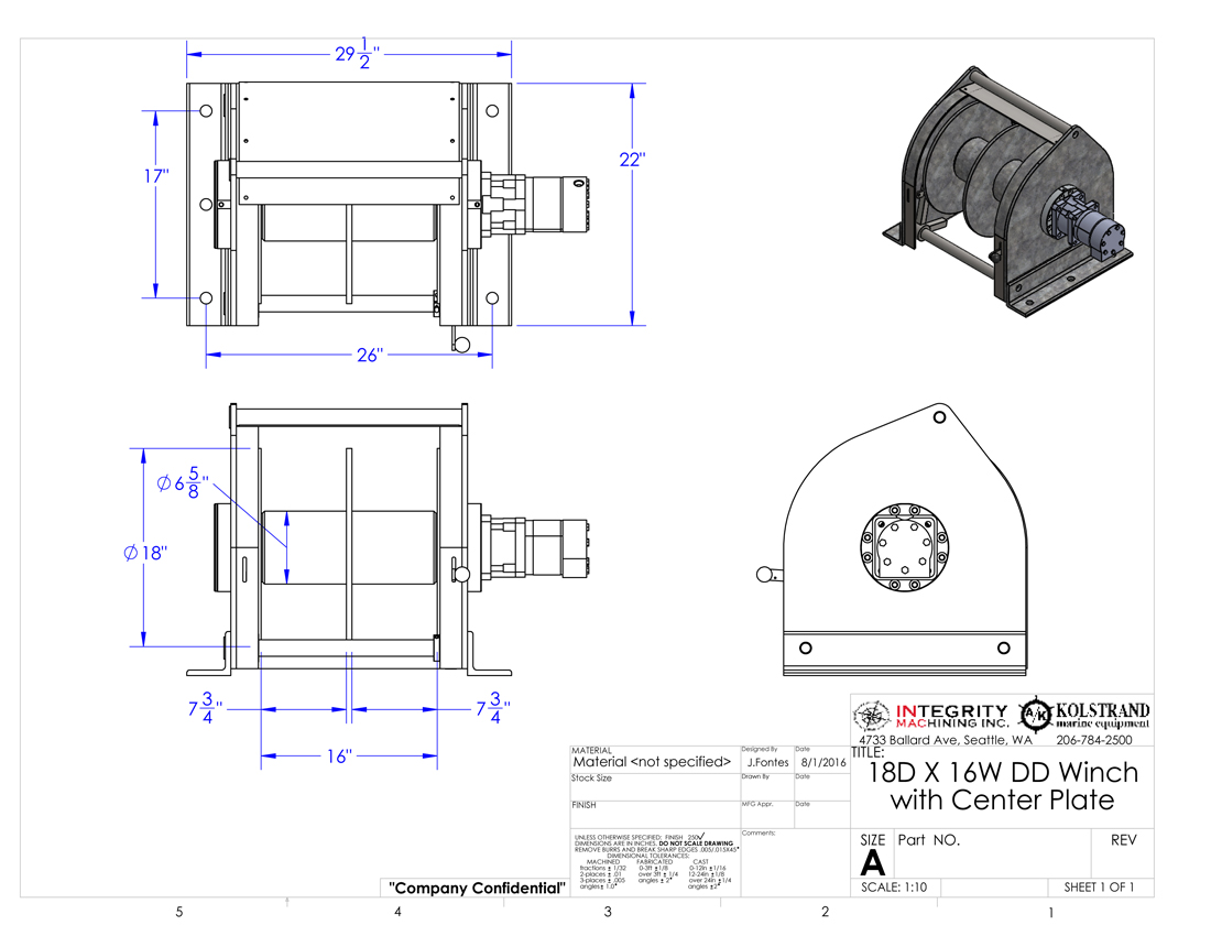 18d-16w-dd-winch-with-center-plate-assem.jpg