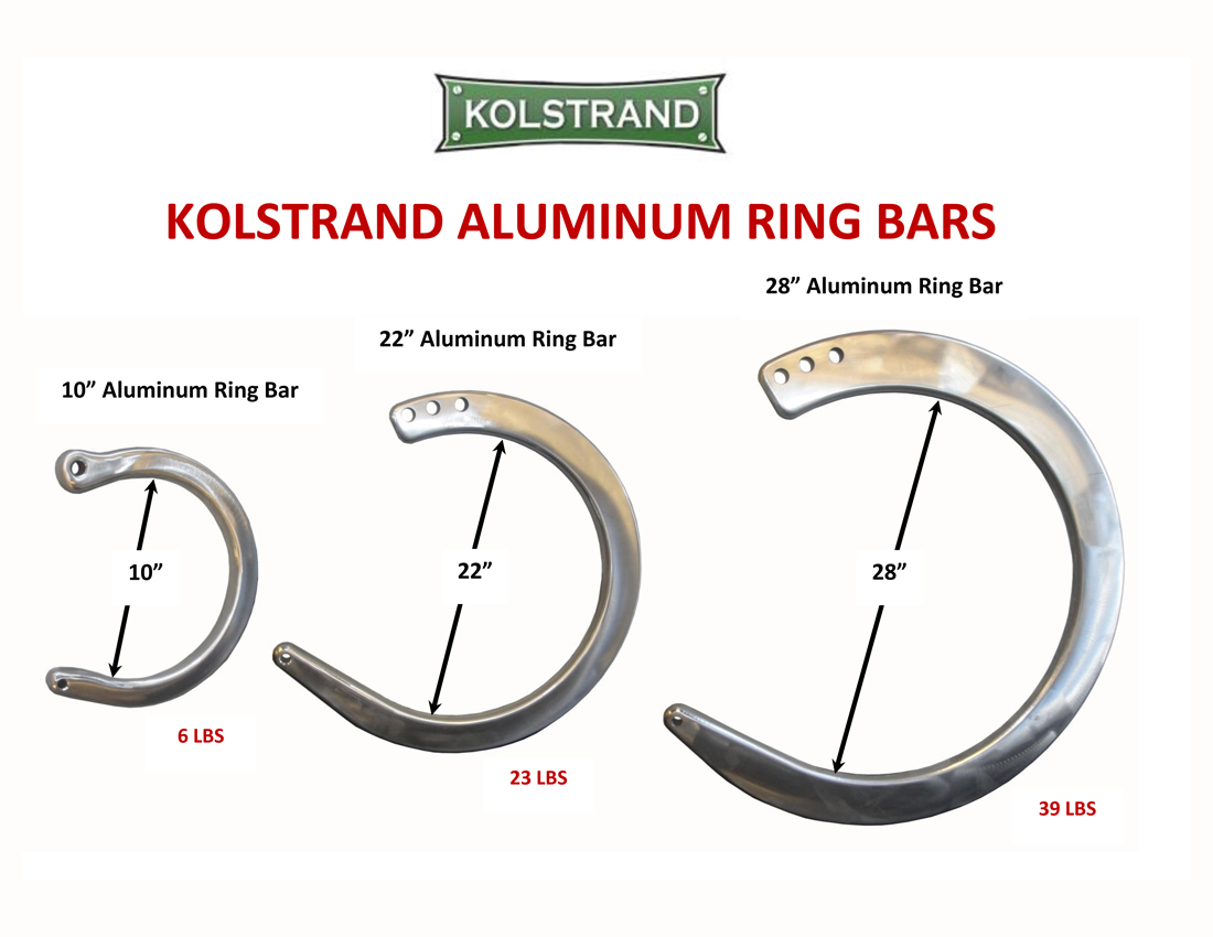 kolstrand-aluminum-ring-bars.jpg