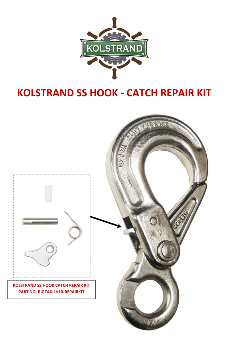 kolstrand-ss-hook-catch-repair-kit.jpg